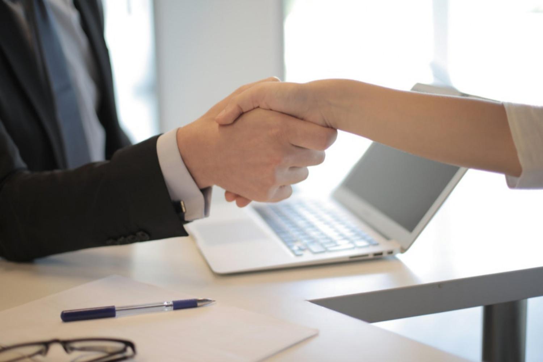 Forhandling i individuelle arbejdsforhold/HR