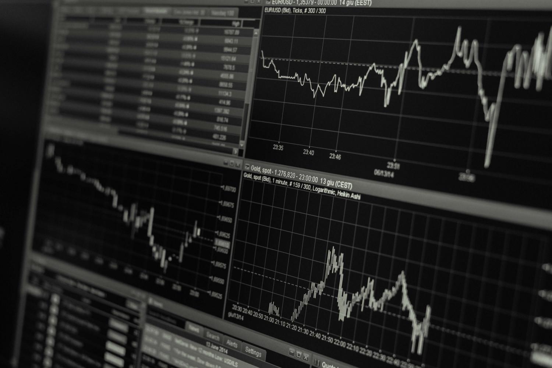 Finanstilsynet: Børsnoterede selskaber med suspenderede forventninger har nu som udgangspunkt tilstrækkeligt grundlag for at melde nye forventninger ud til markedet