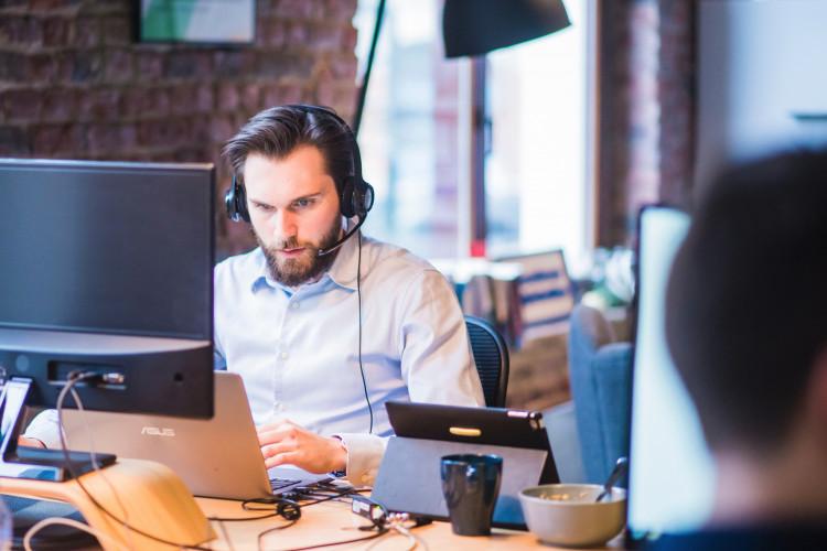 Digitaliseringsstyrelsen lancerer ny standard it-driftsaftale