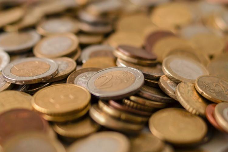 COVID-19: Lønkompensationsordningen forlænges