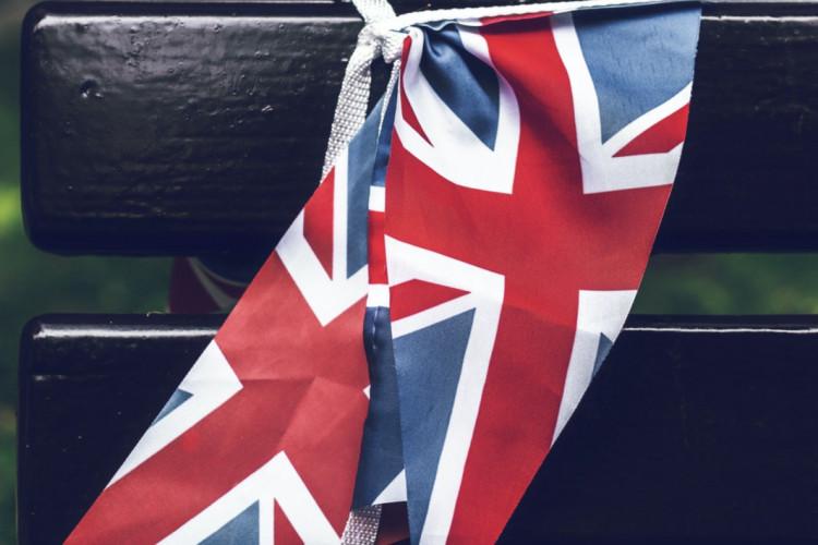 HR-jura: Hvad betyder den nye Brexit-aftale for din virksomhed?