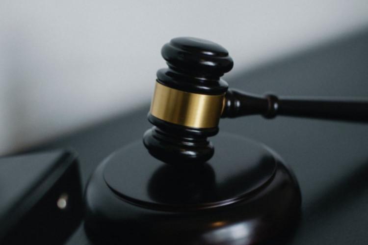 Klagenævnet for Udbud: Ændring af delkriterie var ikke i strid med udbudsreglerne
