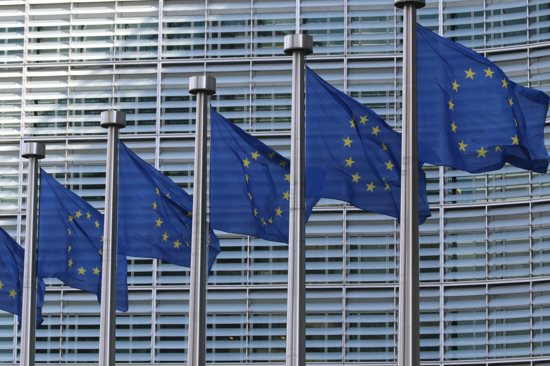 Kravet til advokaters uafhængighed efter EU-retten