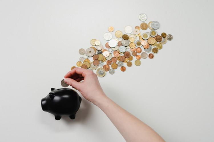 COVID-19: Er din betaling af social sikring påvirket af, at dine medarbejdere arbejder hjemmefra, f.eks. i sverige?