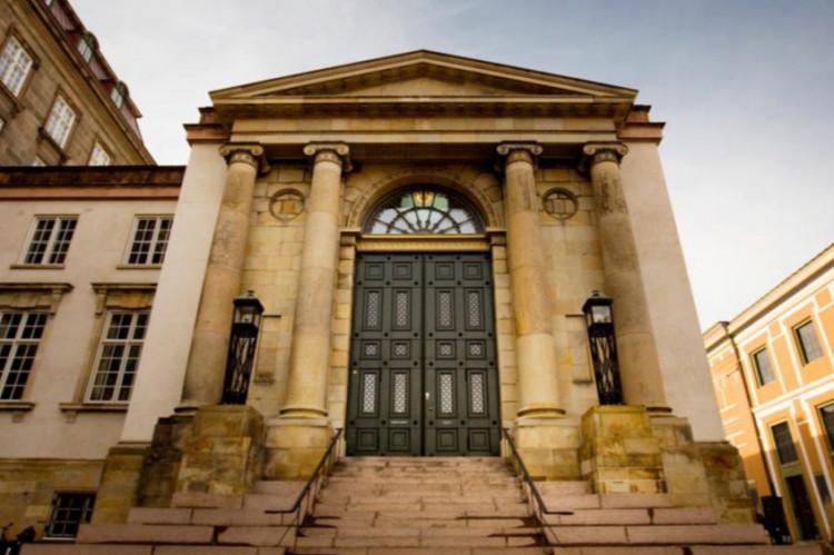 Skønserklæringer tilvejebragt i en tidligere retssag kunne fremlægges