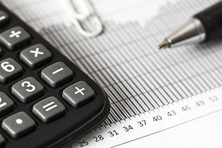 Hjemvisning af en skatteansættelse