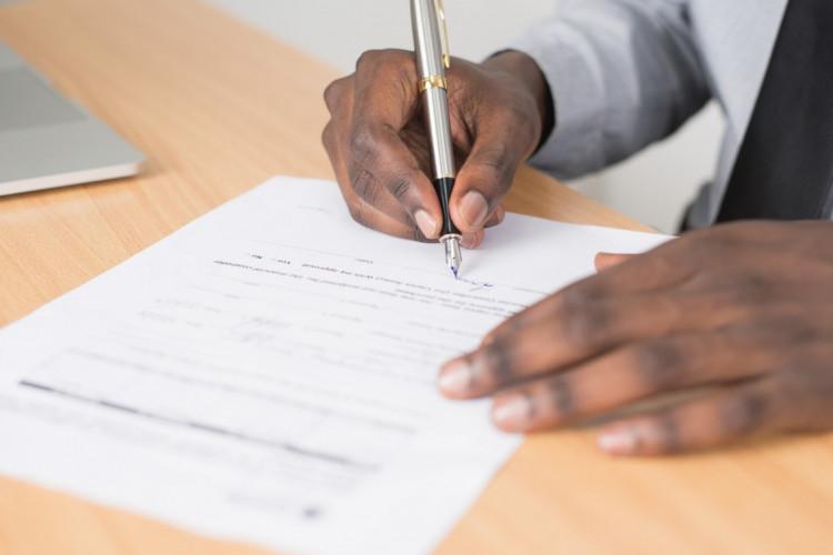 5 gode grunde til at oprette testamente i 2021