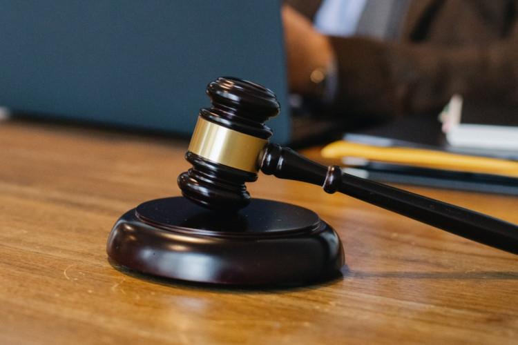 SKI's tildelingsmodel udgjorde ulovlig forhandling af tilbudspriser