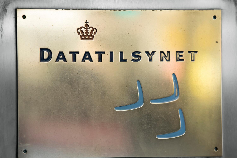 Datatilsynet konstaterer: Tilfredsstillende IT-sikkerhed hos adspurgte danske dataansvarlige