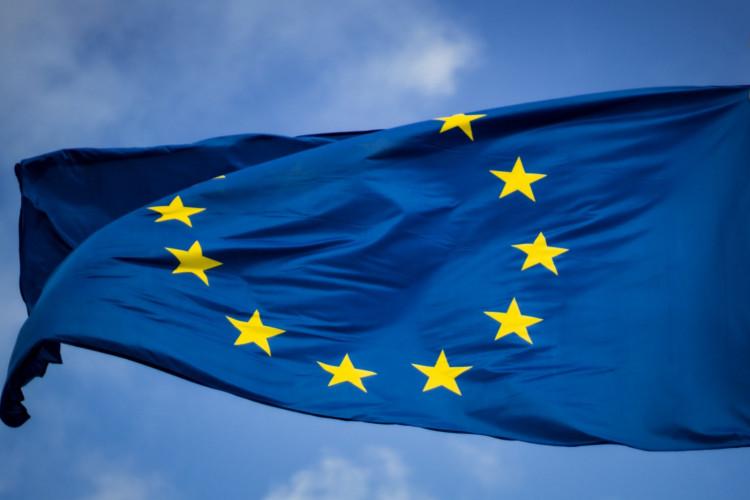Positive udtalelser om Kommissionens nye standardkontraktbestemmelser