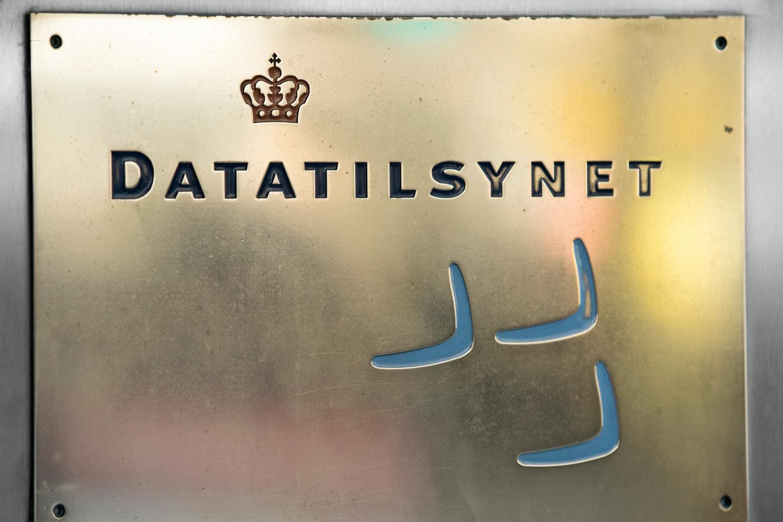 Webinar - GDPR - med udgangspunkt i hvilke områder Datatilsynet særligt vil fokusere på i 2021