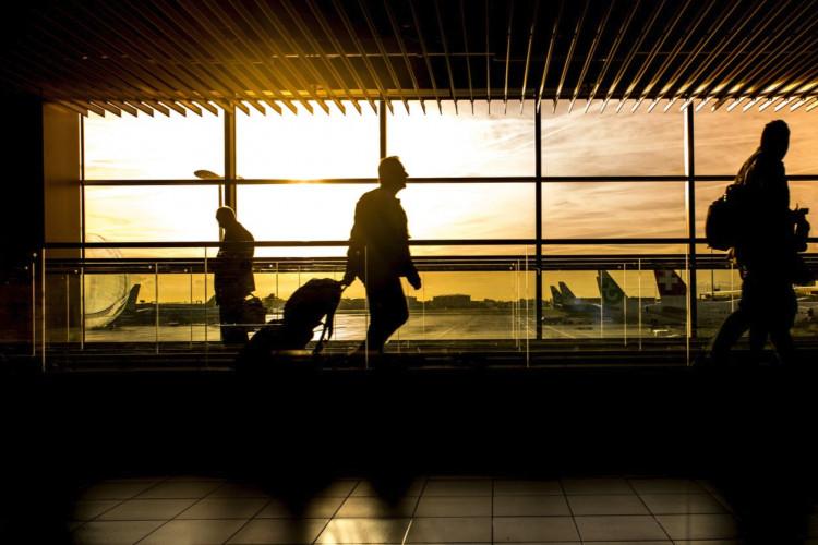 Nyt lovforslag vil fritage tilrejsende medarbejdere fra krav om isolation i arbejdstiden