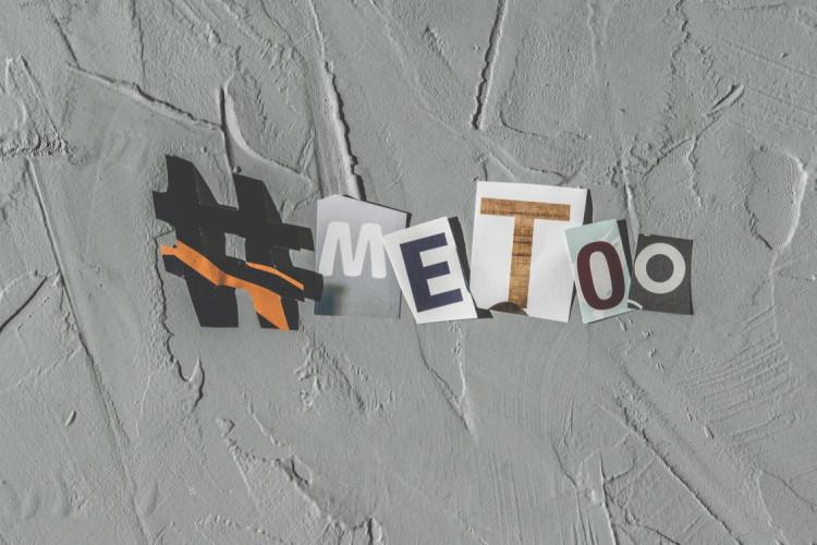 Hvad bør virksomhedens sexchikanepolitik indeholde?