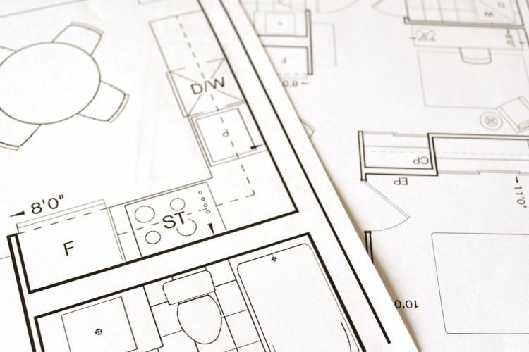 """Forståelsen af """"maksimalt bebygget areal"""" i en lokalplan"""