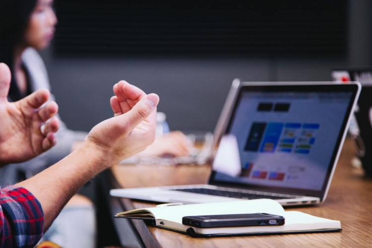 GDPR: Er samtykket på din hjemmeside gyldigt?