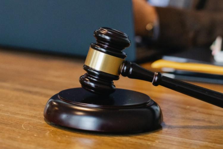 Reviderede voldgiftsregler skal gøre ICC-voldgift mere attraktivt