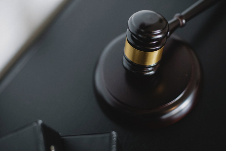 Offentlige ordregivere er forpligtet til at udelukke tilbudskonstellationer, som vurderes at stride imod konkurrencelovgivningen
