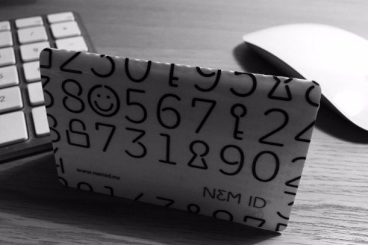 Frifindelse i sag om databedrageri og hæleri