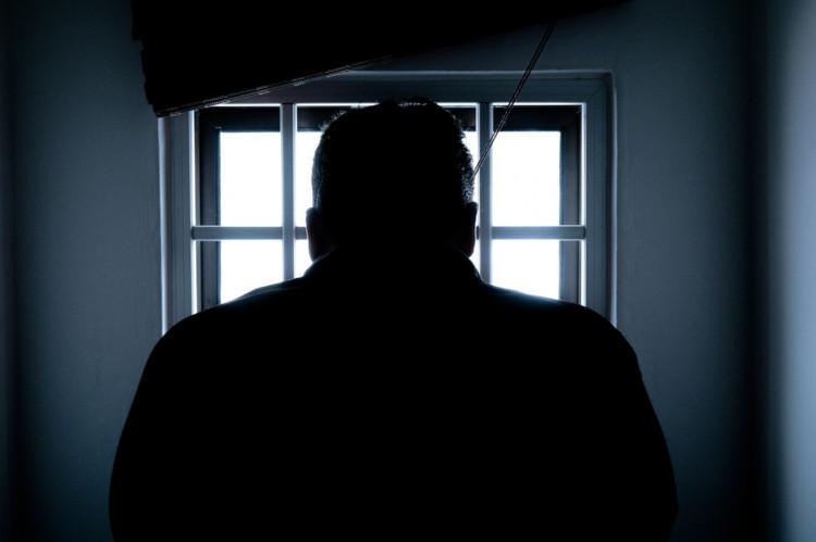 Hurtigere udsættelse af kriminelle lejere – nyt lovforslag på vej