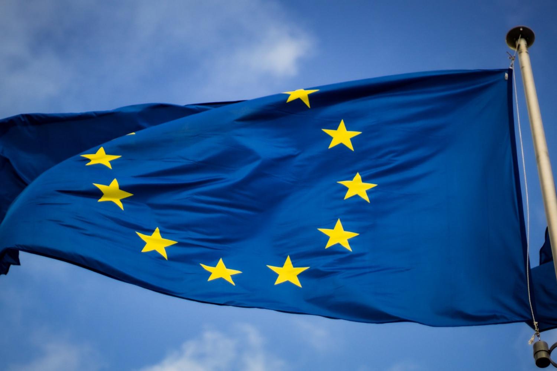 """Bliver """"human rights due diligence"""" snart obligatorisk for europæiske virksomheder?"""