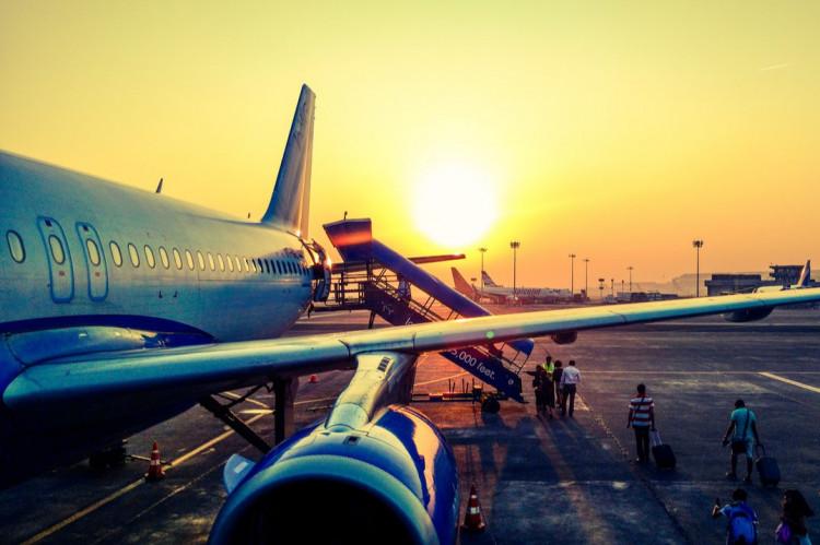 Ny forpligtelse for flyselskaber til at indsamle og videregive passageroplysninger