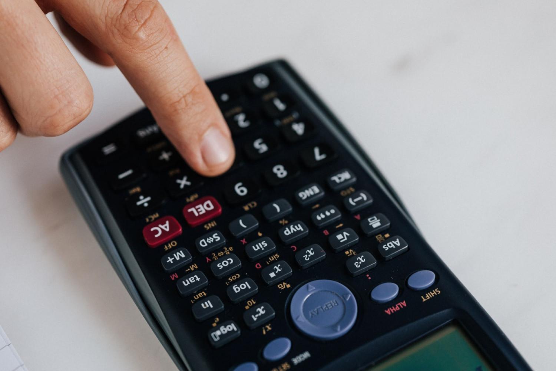 Ny praksis for modregning af filialers underskud