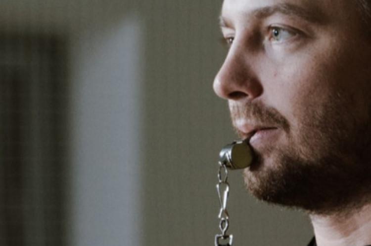 Lovforslag om beskyttelse af whistleblowere er sendt i offentlig høring
