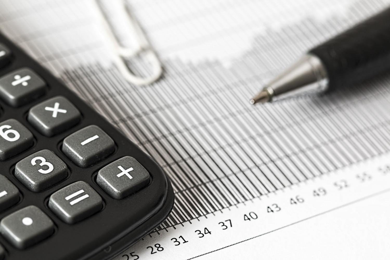 Nye outsourcingregler for finansielle virksomheder