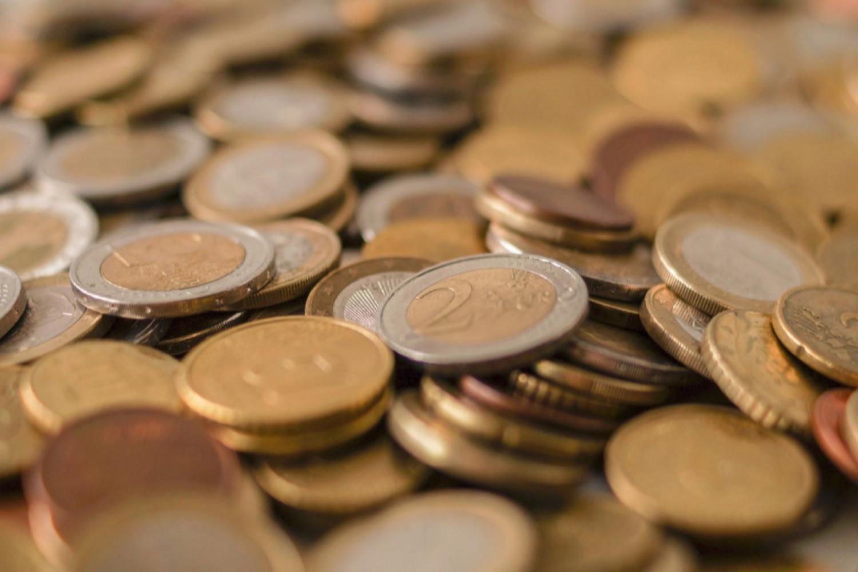 Ny vejledning: Sådan skal GDPR-bøder udmåles