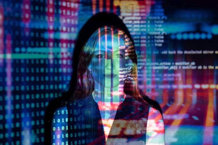 Medlemsstaterne er blevet enige om udkastet til e-databeskyttelsesforordningen