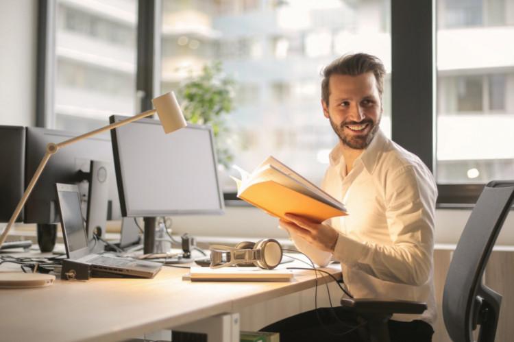 Nye ændringer til udlændingeloven medfører skærpede krav for arbejds- og opholdstilladelser