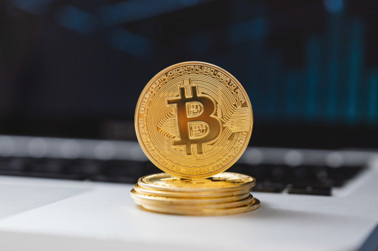 Afgørelser fra Landsskatteretten: Skat af bitcoins i sameje skal fordeles ligeligt mellem ægtefæller