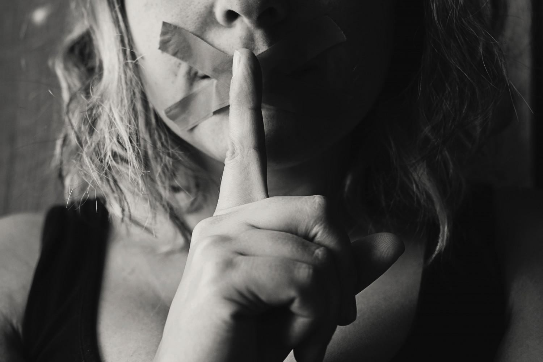 Forbrugerombudsmanden: Tavshedsklausuler i forbrugeraftaler er ugyldige