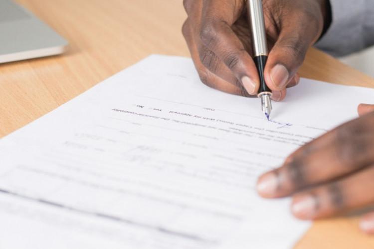 Værnetingsaftale vedtaget, men ikke mellem de relevante parter