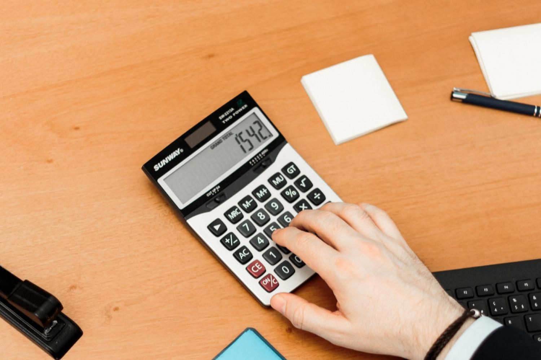 COVID-19: Yderligere tiltag på skatteområdet
