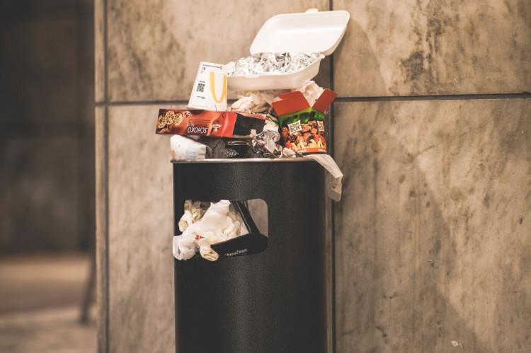 Kommunale ordregivere bør være opmærksomme på overgangen til nye krav til affaldssortering med effekt per 1. juli 2021