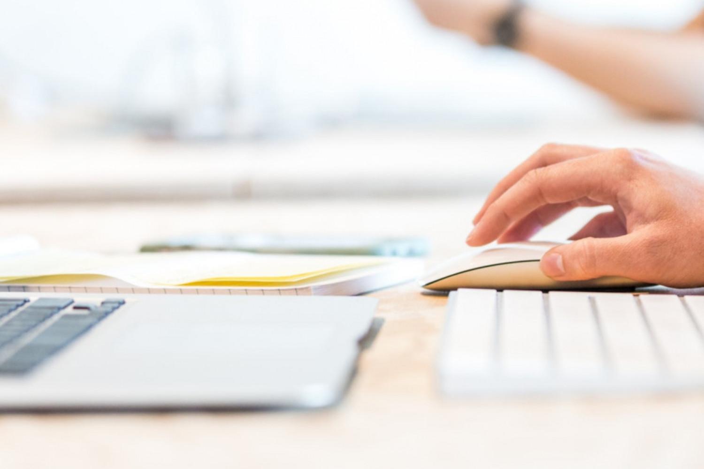 Manglende underskrift på ESPD kan føre til afvisning af tilbud