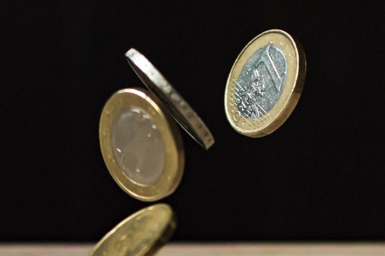 Forslaget til investeringsscreeningslov er fremsat i Folketinget