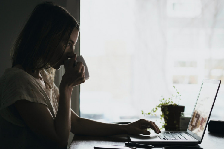 Medarbejder havde ret til erstatning efter mobning førte til psykisk arbejdsskade