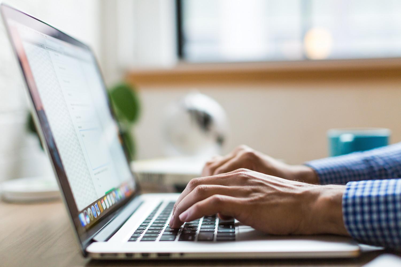 Juridisk rådgiver i digitale projekter