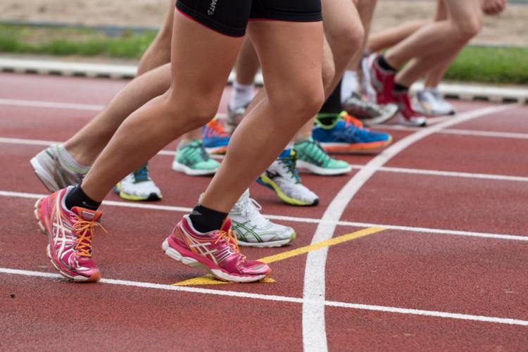 Sportsret - udfordringer og løsninger