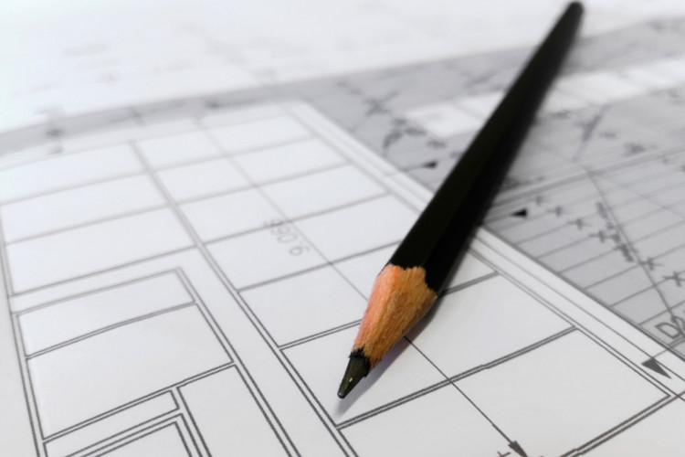 Planret nyheder på planlovens område