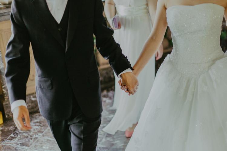 Har du styr på testamente, ægtepagt og begunstigelsesklausul?