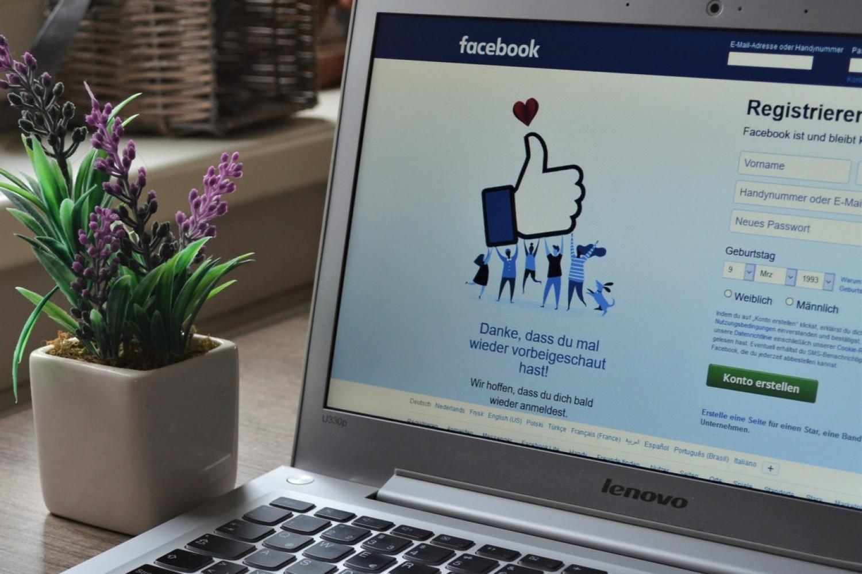 Virksomhedsejer politianmeldt for skjult reklame på Facebook