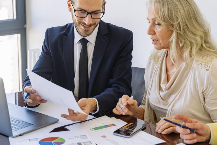 Ny vejledning om kreditværdighedsvurderinger