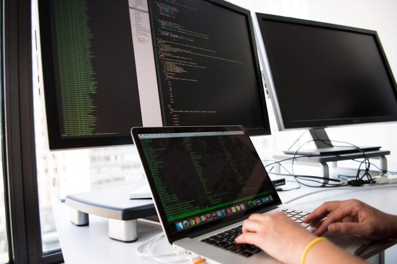 """Google v. Oracle afgjort: API """"kopiering"""" er ikke en ophavsretskrænkelse"""