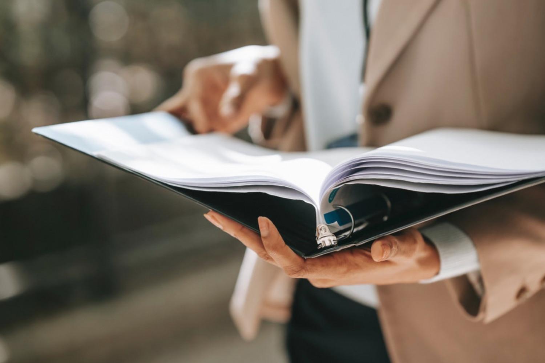 Konkurrenceklausul i ejeraftale ikke omfattet af ansættelsesklausulloven