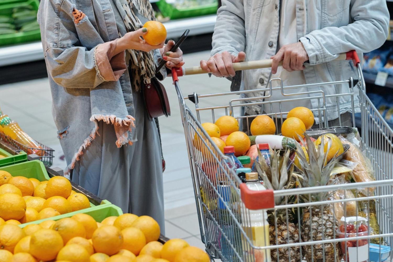 Lov om urimelig handelspraksis i fødevarekæden vedtaget