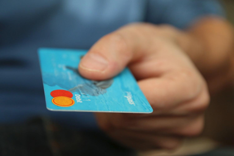 Principiel kendelse om en banks kreditvurdering af en forbruger