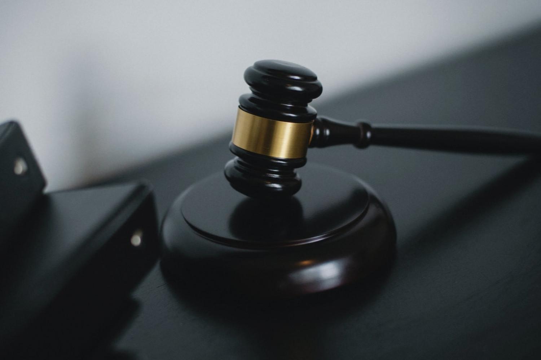 GDPR-håndhævelse: Danmarks første GDPR-dom